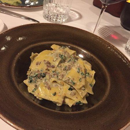 Cucina Torcicoda, Florence - Santa Croce - Restaurant Reviews, Phone ...