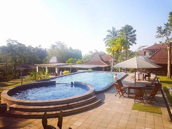 Turi, อินโดนีเซีย: IMG_20180505_105352_667_large.jpg