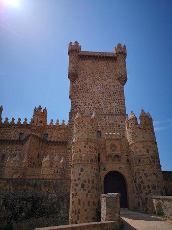Guadamur, Испания: IMG-20180507-WA0076_large.jpg
