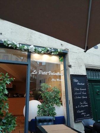 Le Valentino : IMG_20180506_201709_large.jpg