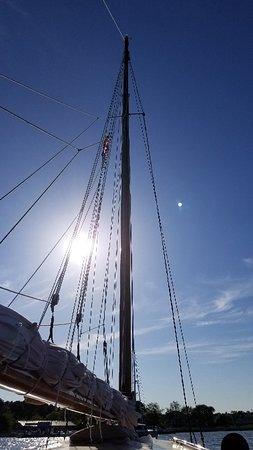 Sail Selina II: 20180508_174044_large.jpg
