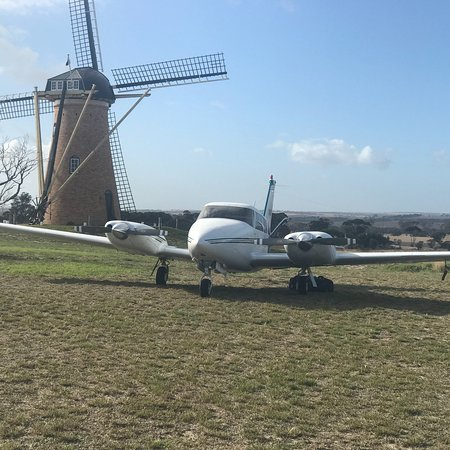 The Lily Dutch Windmill : photo0.jpg