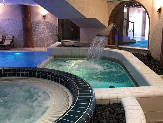 Foto de Gai Beach Resort Spa Hotel