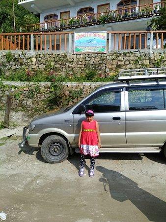 Фотография Kolakham Village