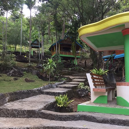 Iboih, Indonesia: photo1.jpg