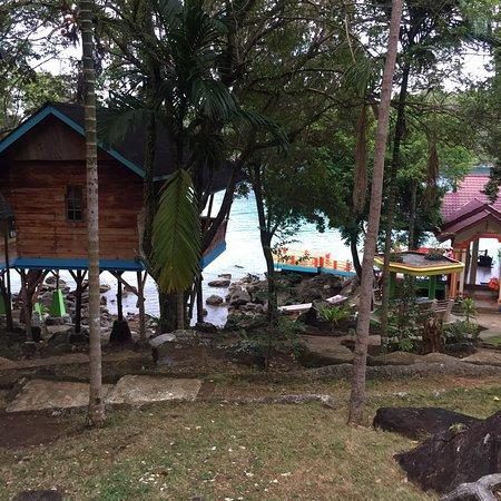 Iboih, Indonesia: photo2.jpg