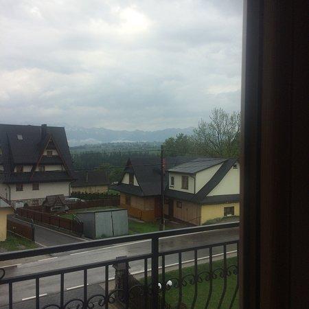 Szaflary, بولندا: photo2.jpg