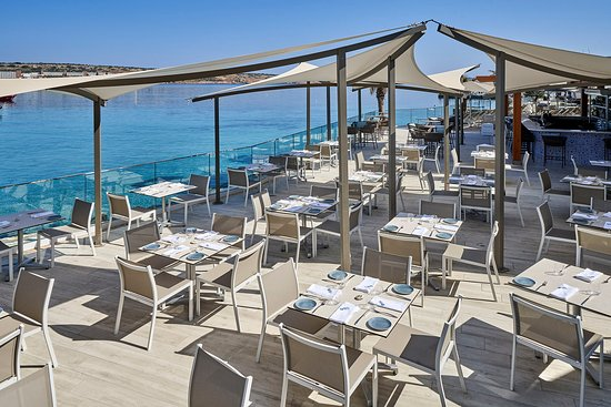 The 10 Best Restaurants In Island Of Malta Updated