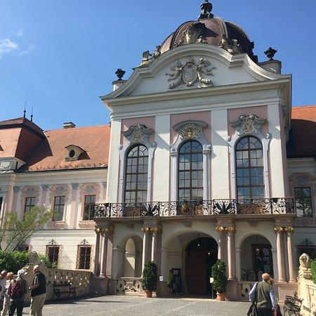 Godollo, Hongaria: photo0.jpg