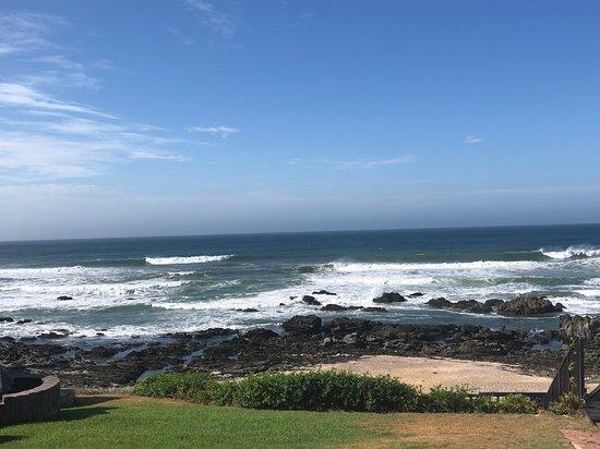 Foto de Beachview