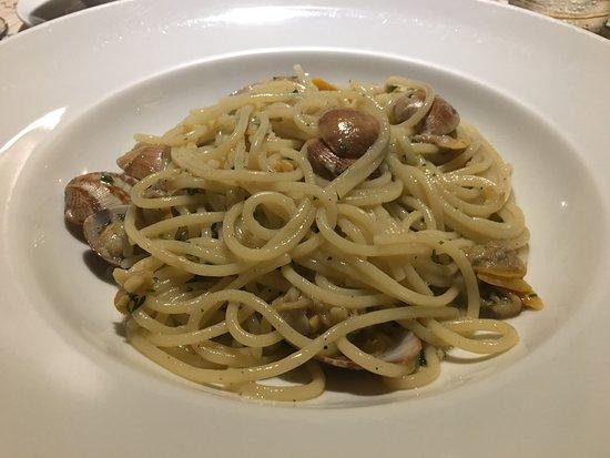 Singapore Endingen gian s restaurant pattaya restaurant reviews phone