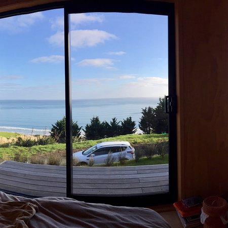 Ahipara, نيوزيلندا: photo2.jpg