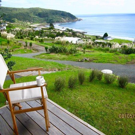 Ahipara, Nieuw-Zeeland: photo3.jpg