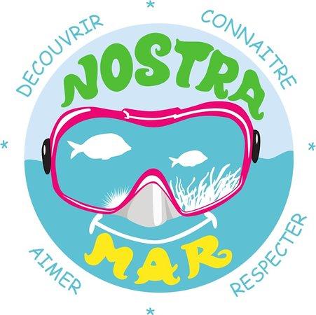 Nostra Mar