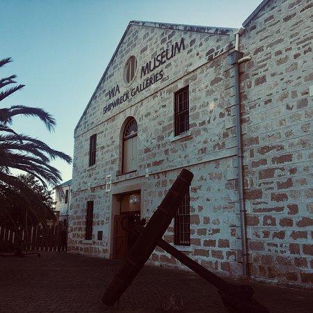 Fremantle, Australien: photo0.jpg