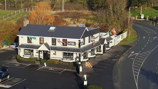 Kilbride, Irland: Sweeney's