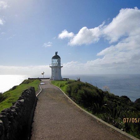 Cape Reinga: photo3.jpg