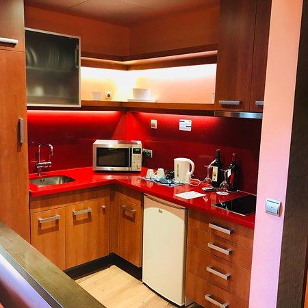 Suites Gran Via 44: photo2.jpg