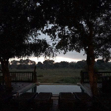 Umkumbe Safari Lodge: photo3.jpg