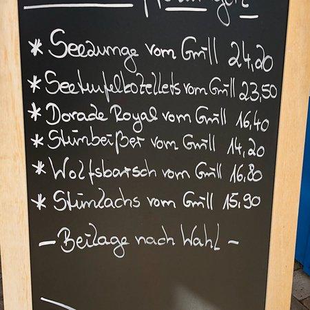 Fischpalast Neppermin: photo0.jpg