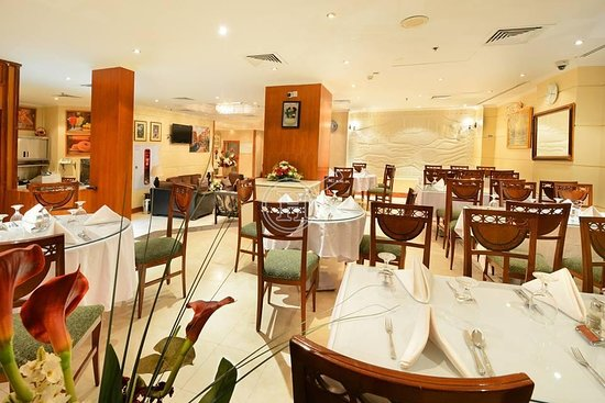 de9673329 SANABEL AL MADINAH HOTEL  See 14 Reviews and 24 Photos (Medina) -  TripAdvisor