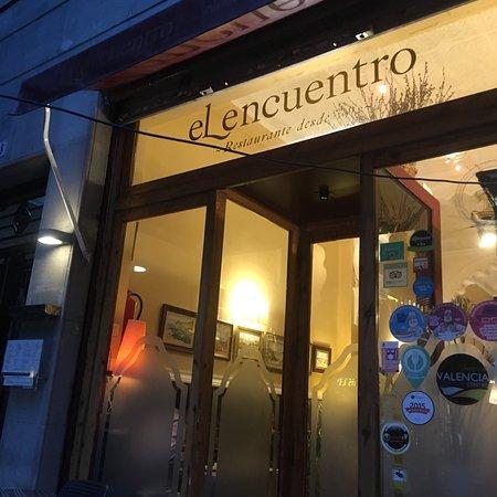 Restaurante El Encuentro: photo2.jpg