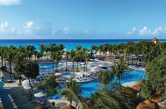 hotel riu yucatan mexico riviera maya playa del carmen all rh tripadvisor co uk