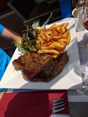 Savoie Bar: IMG_20180509_123234_large.jpg