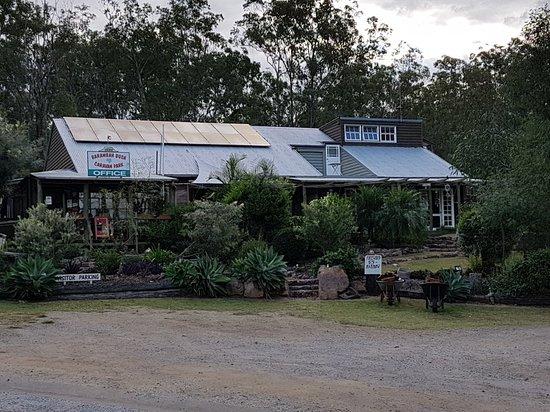 Murgon, Australia: 20180504_154032_large.jpg
