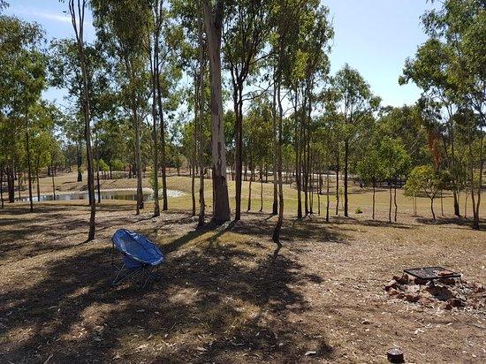 Murgon, Australia: 20180505_104525_large.jpg