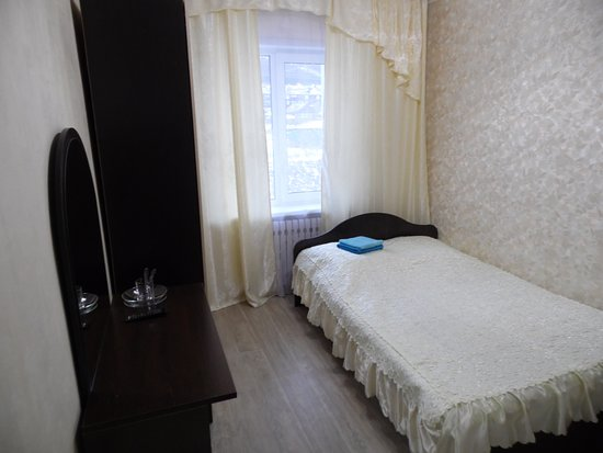 Domashniy Ochag Hotel Photo
