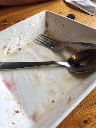 The Crooked Spoon Clermont Restaurant Bewertungen Telefonnummer