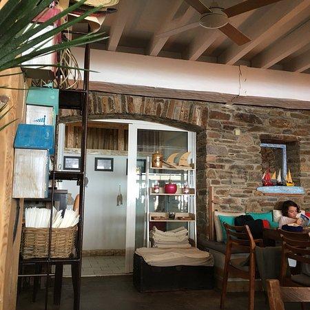 restaurant marius la plage dans la croix valmer avec cuisine fran aise. Black Bedroom Furniture Sets. Home Design Ideas