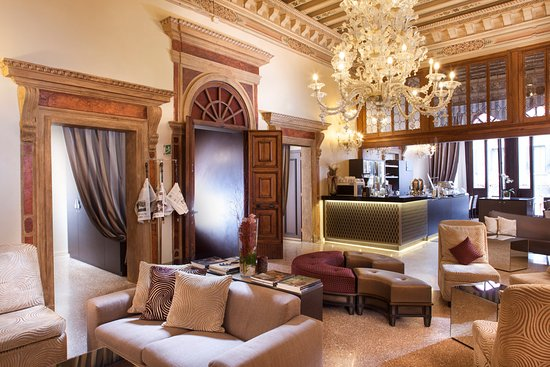 Arcadia boutique hotel 157 1 7 1 updated 2019 for Design hotel venezia