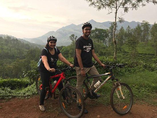 Asdani Adventures: IMG-20180508-WA0019_large.jpg