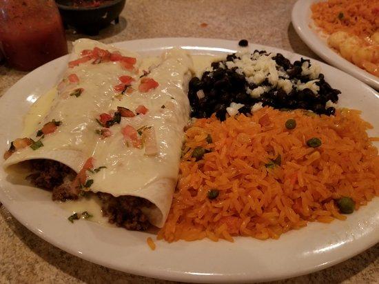 La Fiesta Restaurant New York Ny