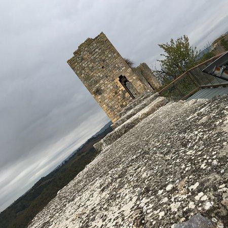 Castello Monteriggioni: photo1.jpg