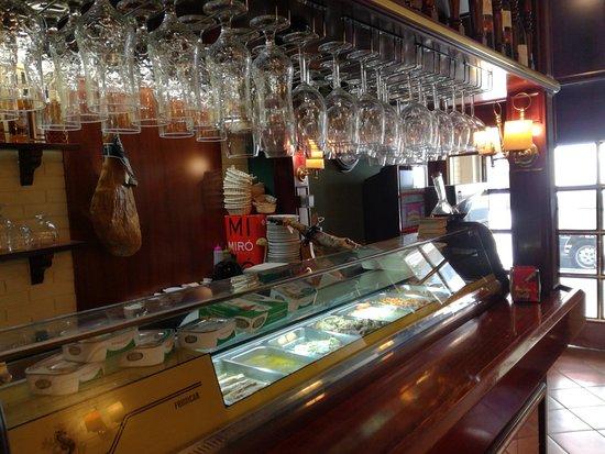 D'Kai - Café Bistro & Bar รูปภาพ