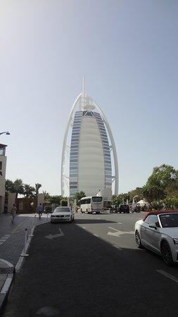 Emirate of Ras Al Khaimah Photo