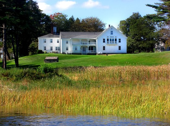1774 Inn