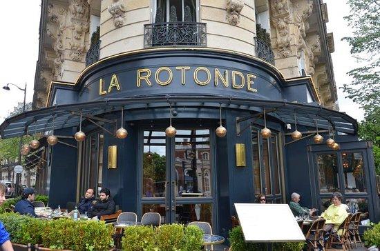 Les Meilleur Restaurant A La Muette