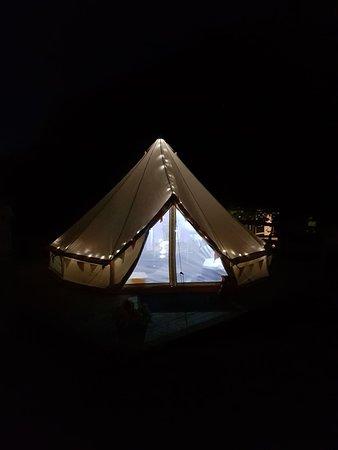 Staplecross, UK: photo1.jpg