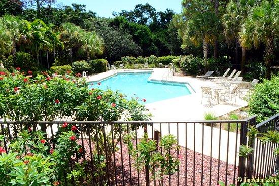 DUNCAN CONFERENCE CENTER   Lodge Reviews (Delray Beach, FL)   TripAdvisor