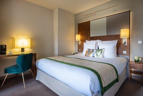 hotel le tourville updated 2018 prices reviews paris france tripadvisor. Black Bedroom Furniture Sets. Home Design Ideas