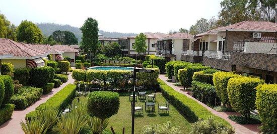 Dhikuli, Ινδία: 20180507_101235_large.jpg