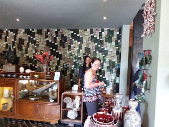 Gaya Ceramic Arts Centre: 20180509_102756_large.jpg