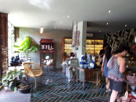 Gaya Ceramic Arts Centre: 20180509_102749_large.jpg