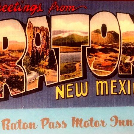 Raton, NM: photo1.jpg