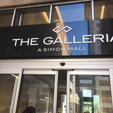 The Galleria: photo0.jpg