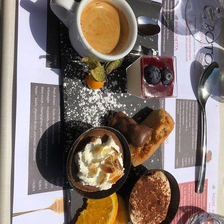 Sochaux, França: photo1.jpg